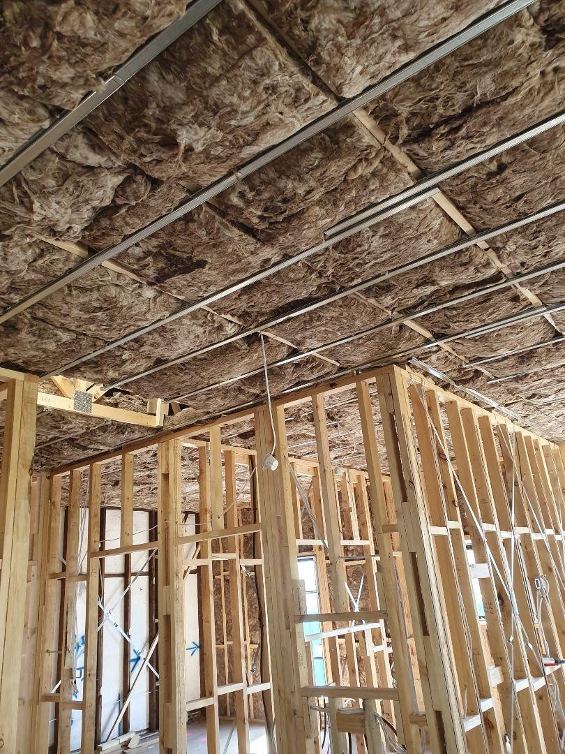 New Construction photos 2