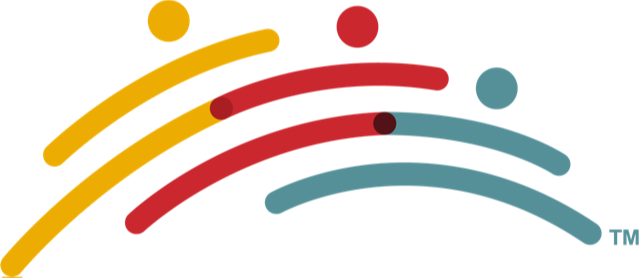 Inclusion in Action Logo