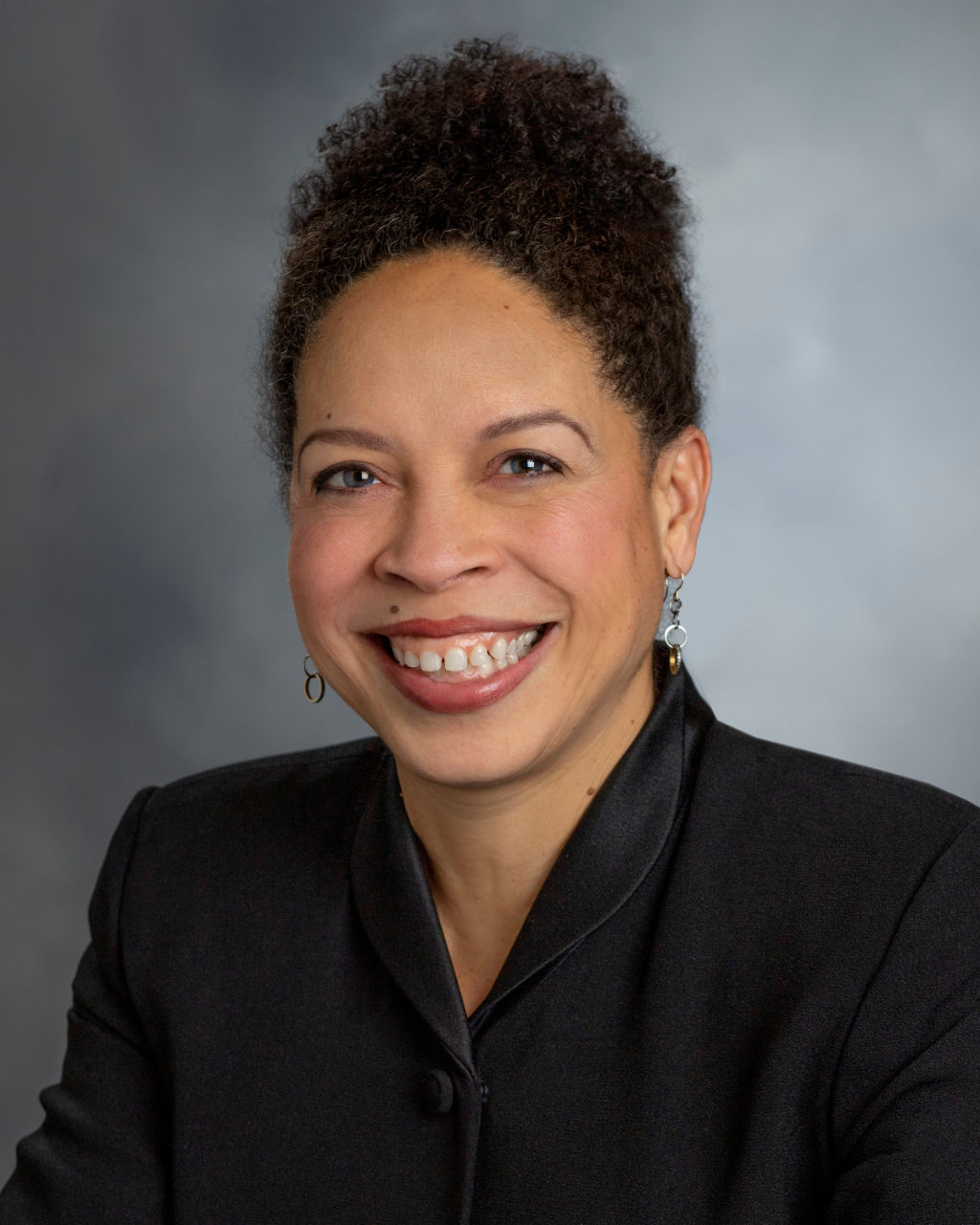 Image of Dawn Frazier-Bohnert, Senior VP and Global Diversity & Inclusion Officer, Liberty Mutual