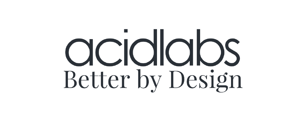 acidlabs logo