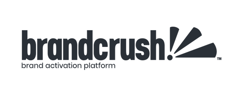 Brandcrush logo