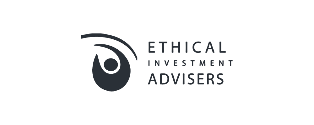 Ethical Investment Advisers logo