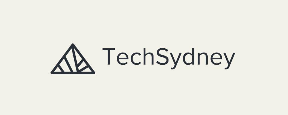 TechSydney logo