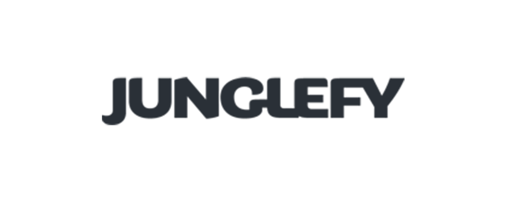 Junglefy logo
