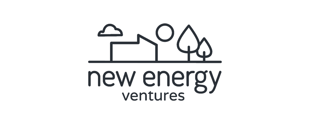 New Energy Ventures logo