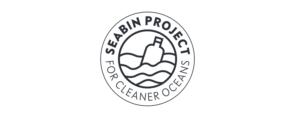 Seabin Project logo