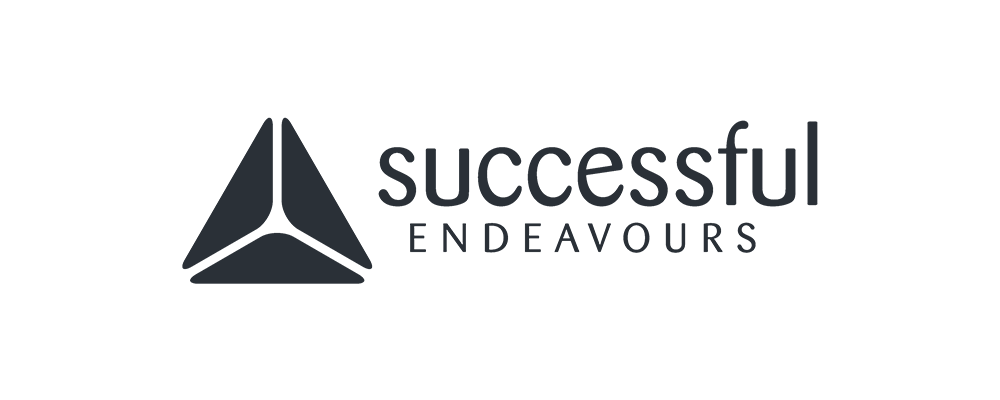 Successful Endeavours logo