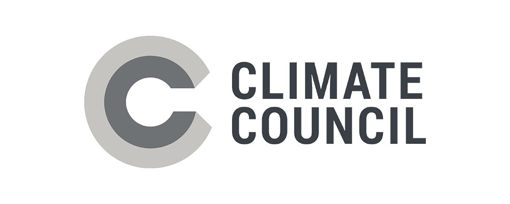 Climate Council of Australia logo