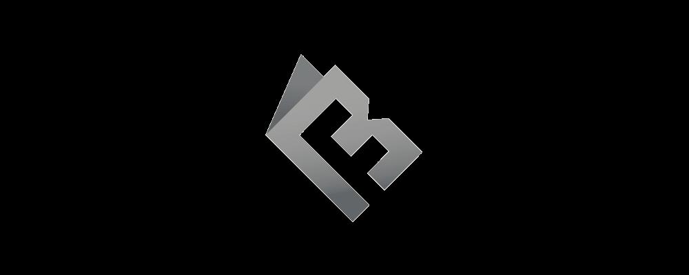 Beneco Futures logo
