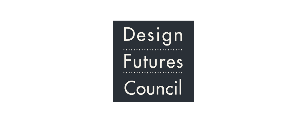 Design Futures Council logo