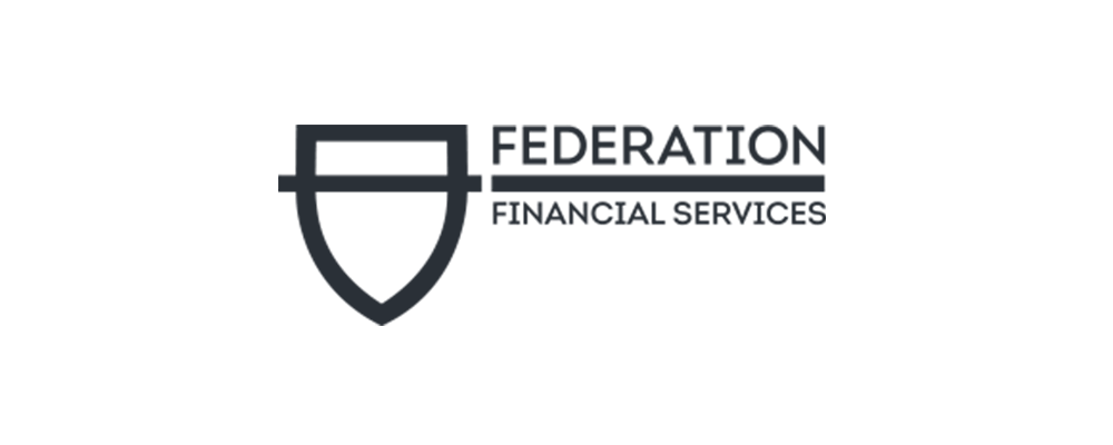 Federation Financial Services logo