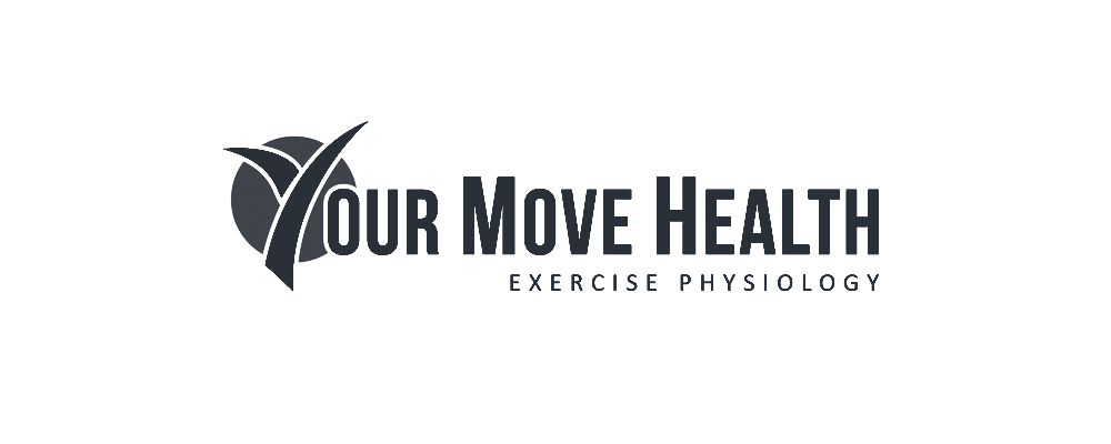 Your Move Health logo