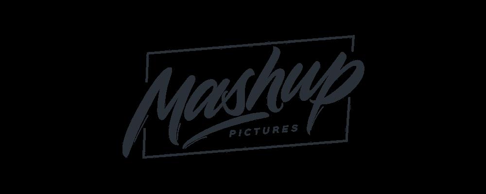 Mashup Pictures logo