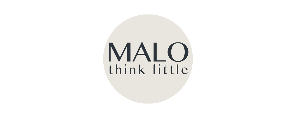 Malo Sustainability Consulting logo
