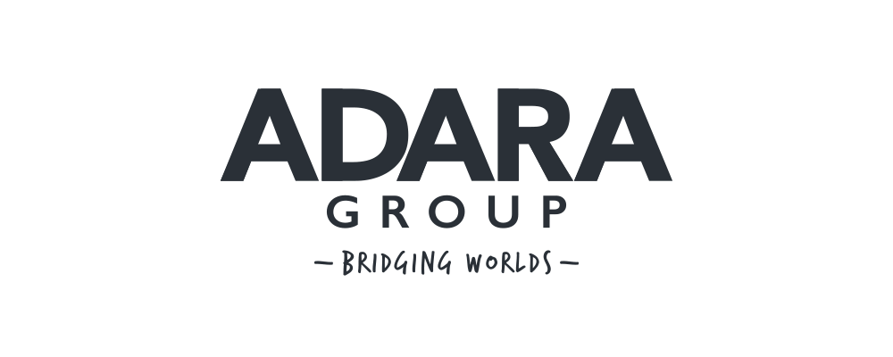 Adara Group logo