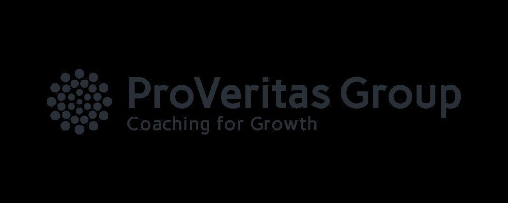 ProVeritas Group logo