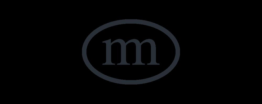 Moffitt.Moffitt. logo