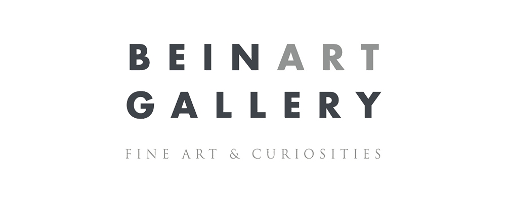 Beinart Gallery logo