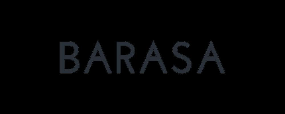 Barasa logo
