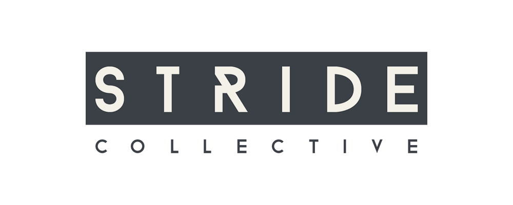 Stride Collective logo