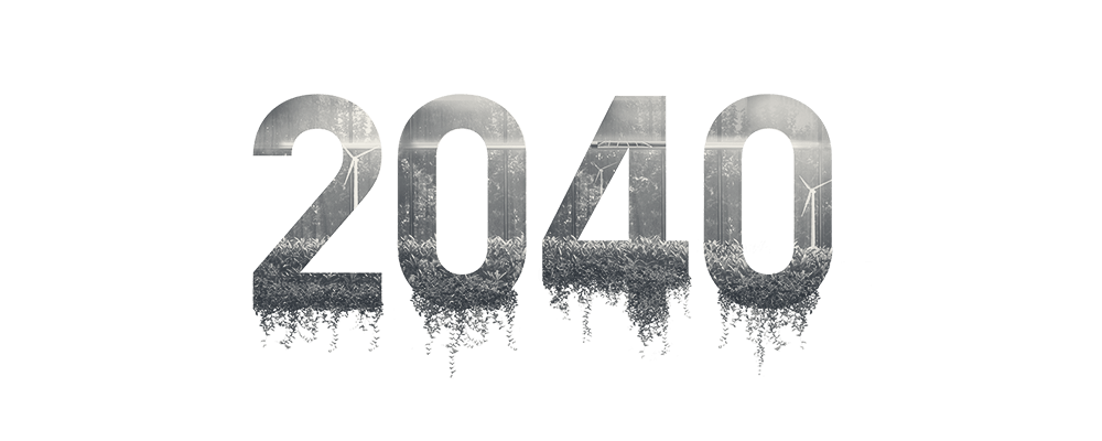 2040 film logo