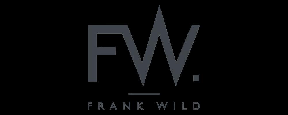 Frank Wild logo