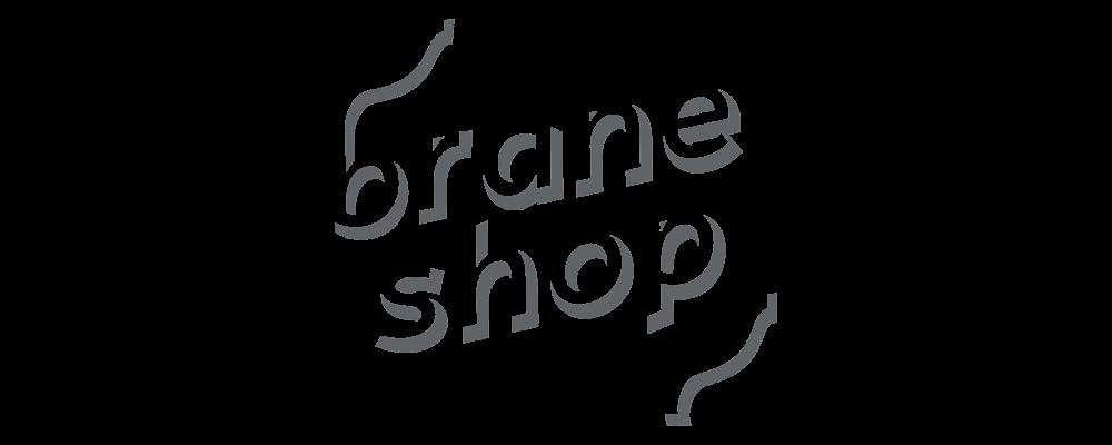 Braneshop logo