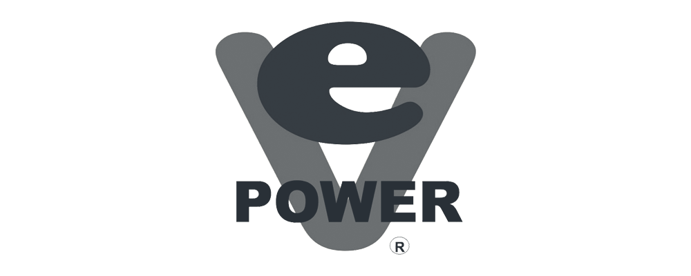EV Power Australia logo
