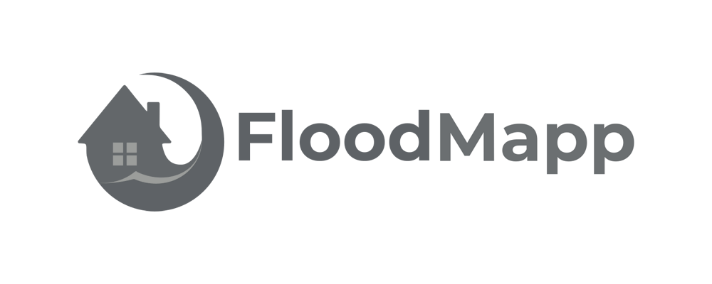 FloodMapp logo