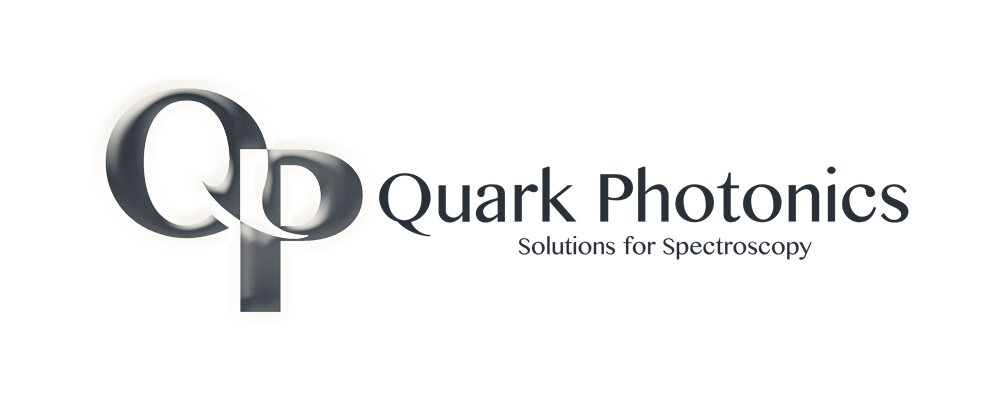Quark Photonics Pty Ltd logo