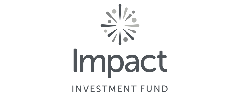 Impact Investment Fund logo