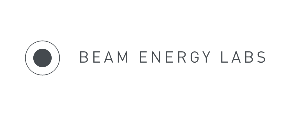 Beam Energy Labs logo