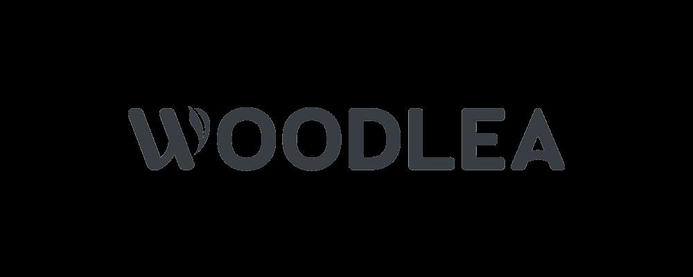 Woodlea logo