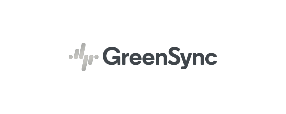 GreenSync logo