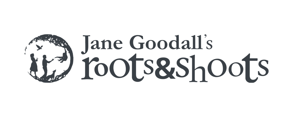 Roots and Shoots Australia logo