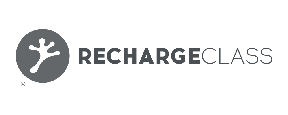 Recharge Class