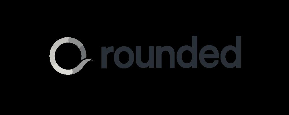 Rounded.com.au