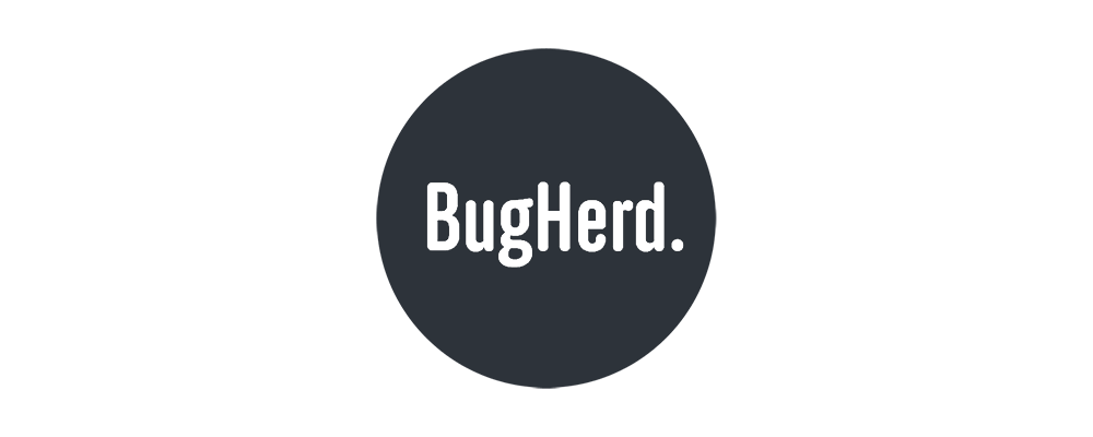 BugHerd logo