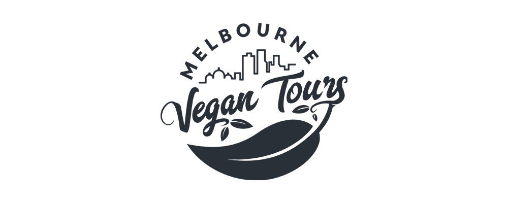 Melbourne Vegan Tours logo