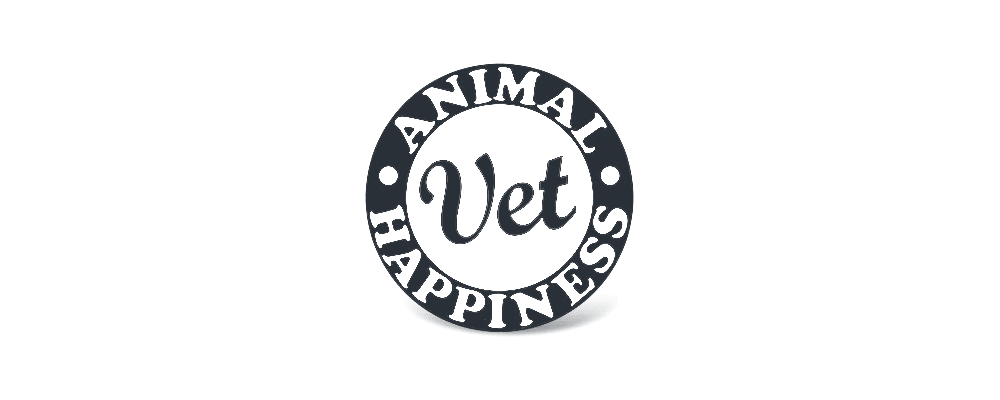 Animal Happiness Manning Vet logo