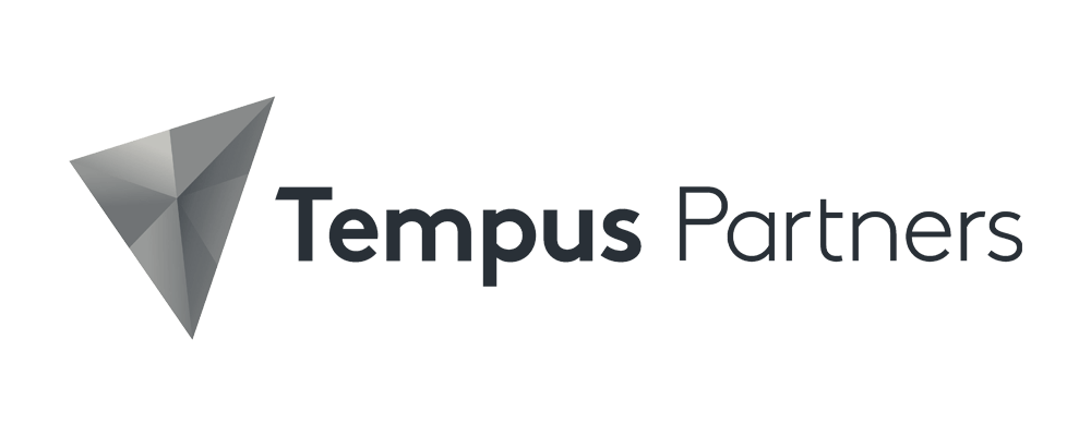 Tempus Partners logo