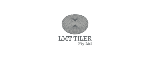 LMT Tiler Pty Ltd logo