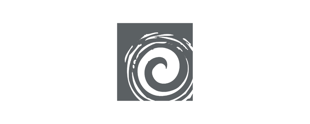 Forest to Foreshore logo