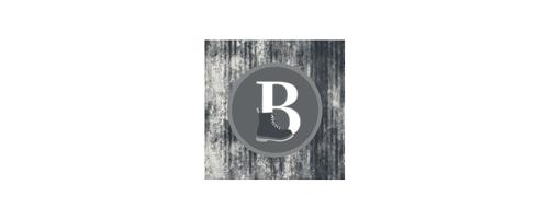 Bootiful logo