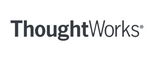 ThoughtWorks Australia logo