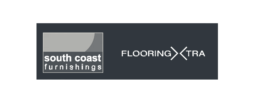 South Coast Flooring Xtra logo