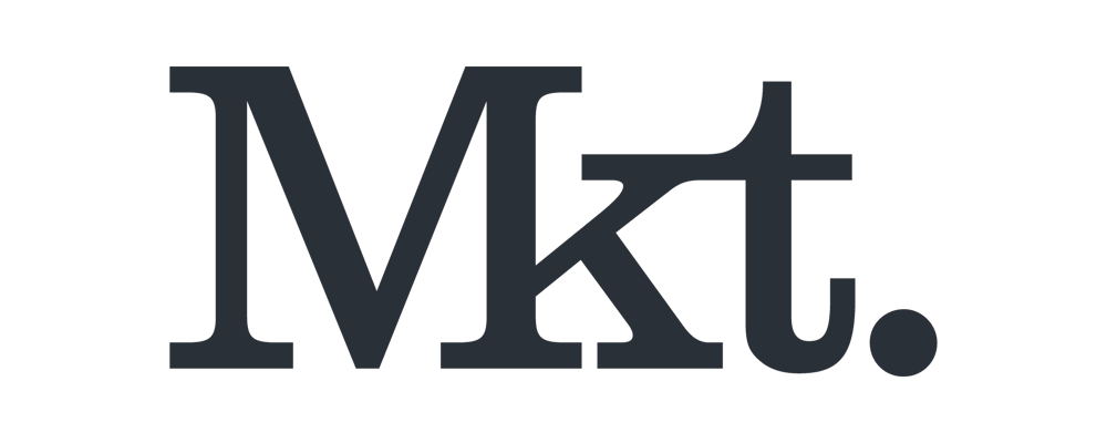 Mkt Communications logo