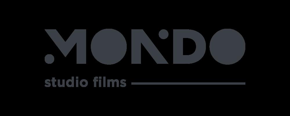 Mondo Studio Films logo
