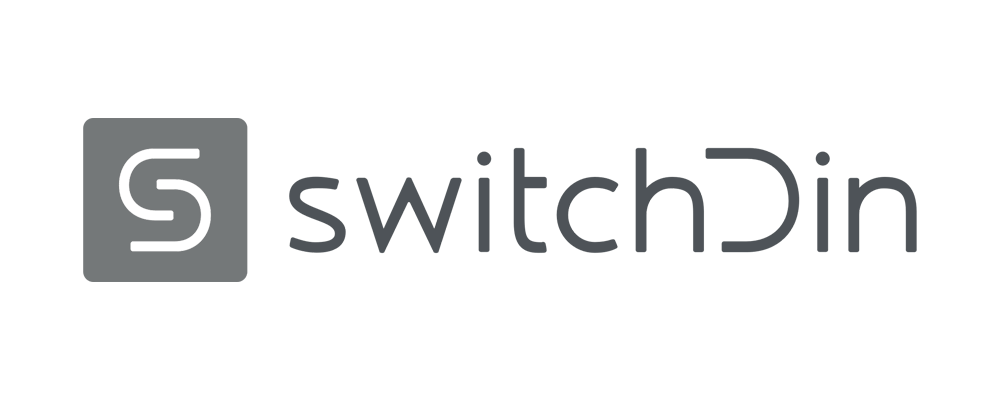 SwitchDin Pty Ltd logo