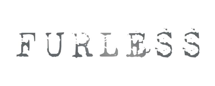 Furless Cosmetics logo
